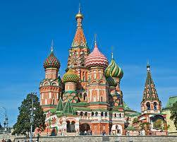 Russian Travel Tours - 30% DISCOUNT OFF PACKAGE TOURS